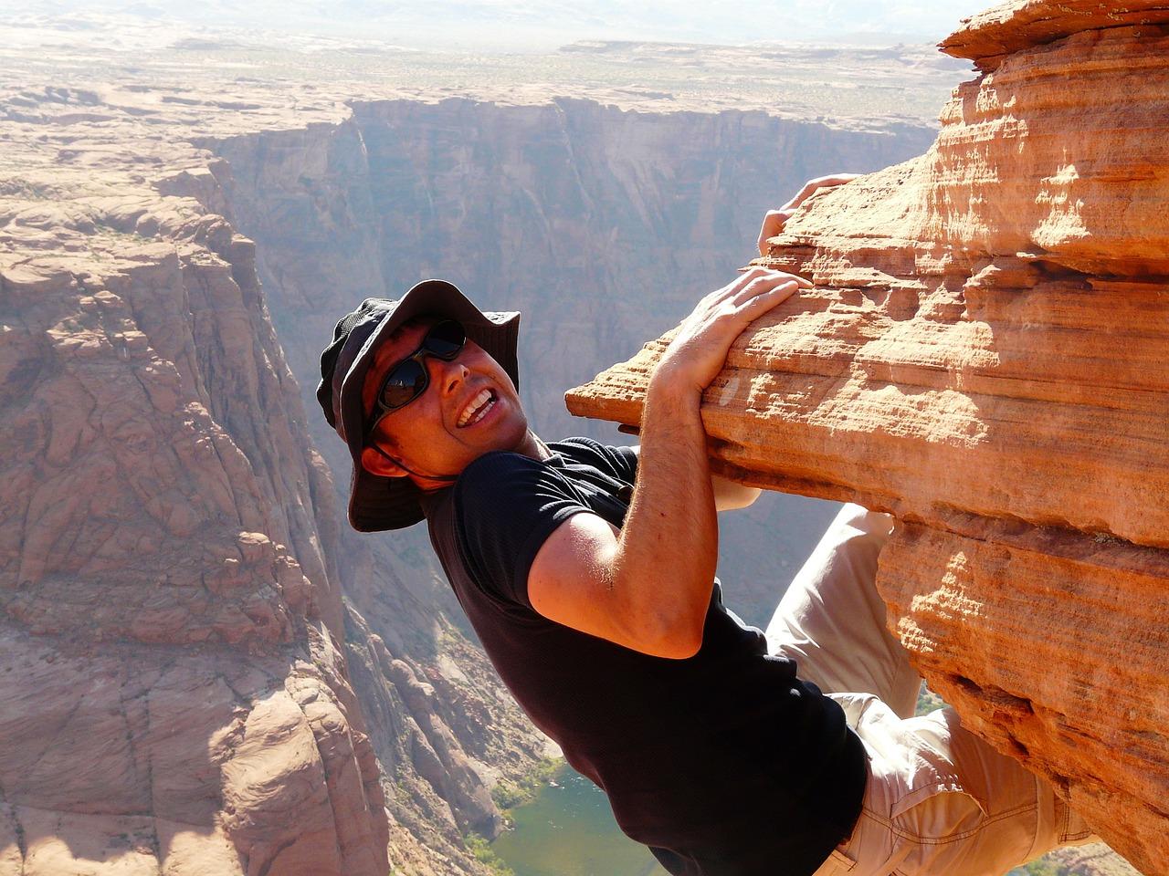 climber-4048_1280
