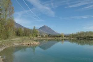 reservoir from tom