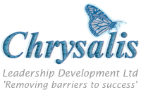 Chrysalis Leadership Development